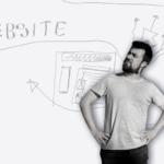como-melhorar-meu-site