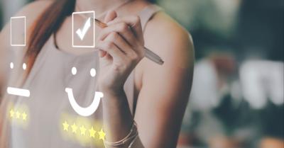 Customer Experience e Customer Success