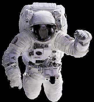 IMGBIN_astronaut-png_eEPF1ezb
