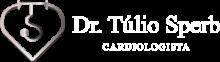 Dr. Tulio Sperb